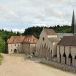 abbaye-de-la-pierre-qui-vire