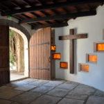 monastere-taulignan-eglise-interieur