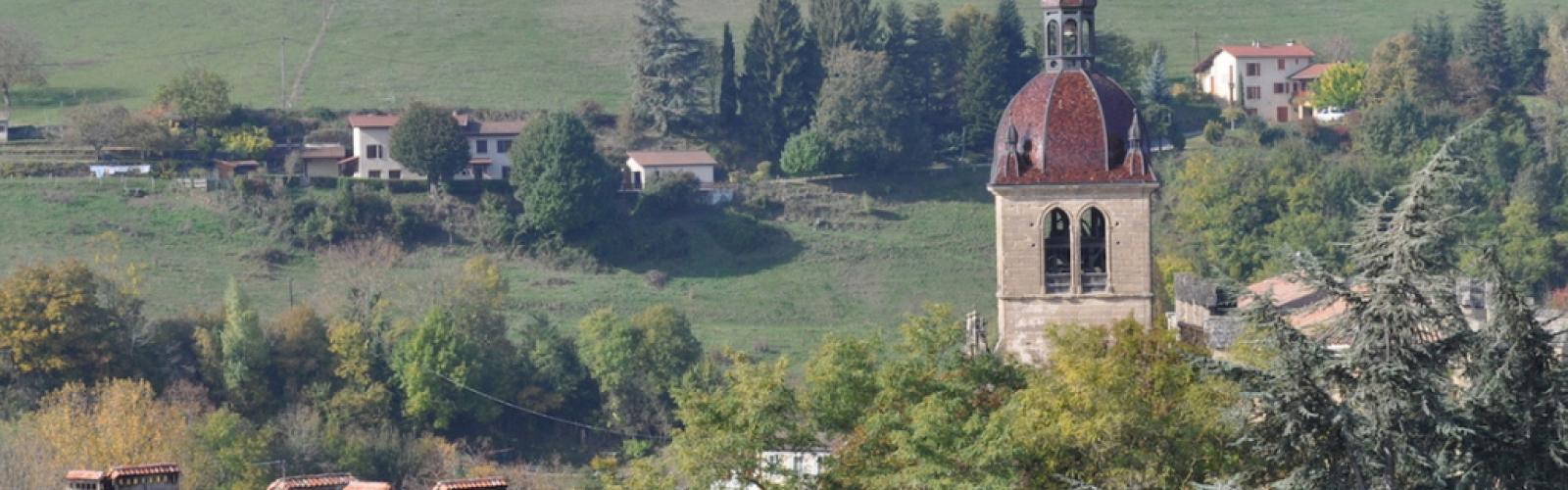 arche Saint-Antoine